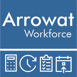 ArrowatWorkforce300x300Logo