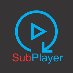 SubPlayer